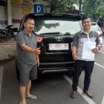 DO Sales Marketing Mobil Dealer Toyota Fauzi (1)