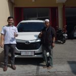DO Sales Marketing Mobil Dealer Toyota Fauzi (3)