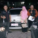 DO Sales Marketing Mobil Dealer Toyota Fauzi (5)