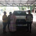 DO Sales Marketing Mobil Dealer Toyota Fauzi (6)