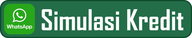 Simulasi Kredit Sales Marketing Daihatsu Syahrul
