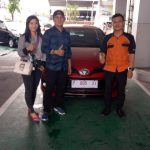 DO Sales Marketing Mobil Dealer Toyota Fauzi (2)