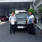 DO Sales Marketing Mobil Dealer Toyota Fauzi (4)