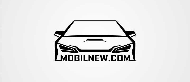 Iklan Mobil New