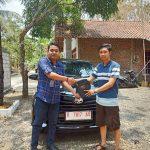 DO Sales Marketing Mobil Dealer Toyota Ebi (1)