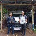DO Sales Marketing Mobil Dealer Toyota Ebi (2)