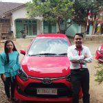 DO Sales Marketing Mobil Dealer Toyota Ebi (5)