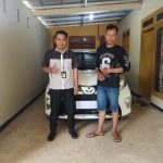 DO Sales Marketing Mobil Dealer Toyota Ebi (6)