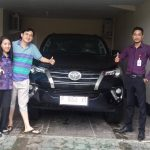 DO Sales Marketing Mobil Dealer Toyota Taufiq (1)