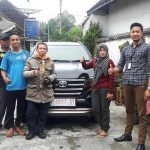 DO Sales Marketing Mobil Dealer Toyota Taufiq (2)