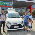 DO Sales Marketing Mobil Dealer Toyota Taufiq (3)