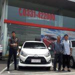 DO Sales Marketing Mobil Dealer Toyota Taufiq (4)