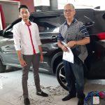 DO Sales Marketing Mobil Dealer Toyota Taufiq (5)
