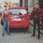 DO Sales Marketing Mobil Dealer Toyota Taufiq (6)